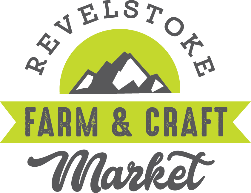 Revelstoke Farm & Craft Market